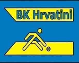 Sestanek članov BK Hrvatini
