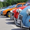 Rally Adria Classic