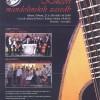 Koncert mandolinskih zasedb