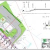 Ureditev javne površine za potrebe krajanov ob cerkvi sv. Bride v Kolombanu