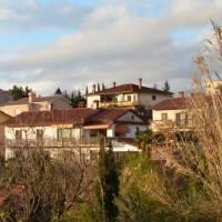 Obisk predstavnikov Zavoda za varstvo kulturne dediščine Slovenije