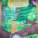Začarani_gozd_Agalma_3